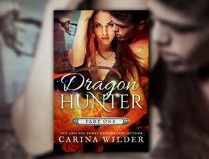 dragon_hunter_1_550x420_ad