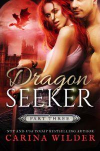 dragon-seeker-generic